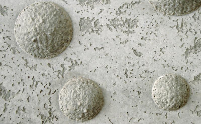 united colors of beton | produktdesign für möbel, küchen ...